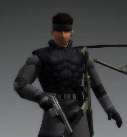 File:Solid Snake skin TPP Closeup.jpg
