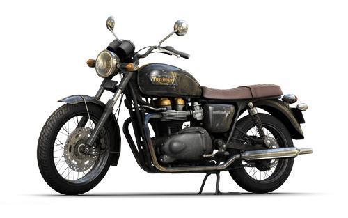 File:Triumph-Bonneville.jpg