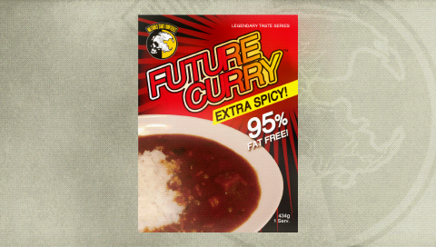 File:MGS-PW Future Curry.png