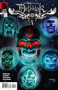 Metalocalypse comic 1 JS