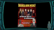 1-businessweeklycover