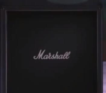 File:Marshall Amp.png