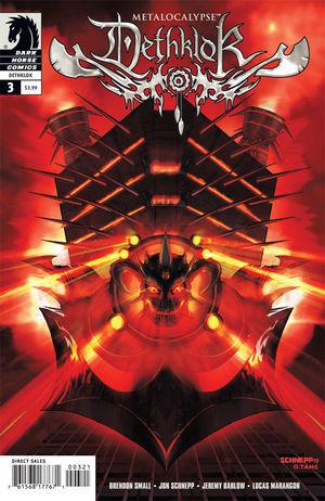 File:Metalocalypse Comic 3 JS.jpg