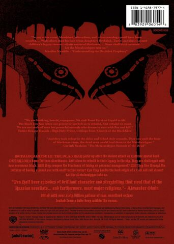 File:Metalocalypse Season 3 DVD back.jpg