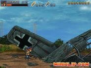 Commando-screenshot