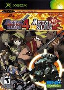 MetalSlug45-Xbox