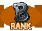 MSA rank B