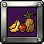 MSA item III Fruit