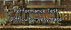 MSA level Combat School Performance Test Very Hard