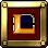 MSA item IV Big Laser