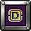 MSA item III Drop Shot