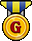 MSA currency Medal Guild