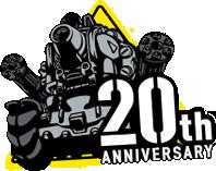 MS 20th Anniversary (Big)