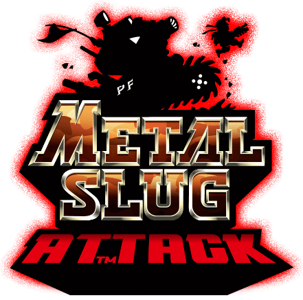 metal slug attack metal slug wiki fandom powered by wikia