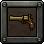 MSA item I Handgun.38
