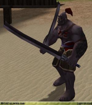 File:Black Orc Giant 2.jpg