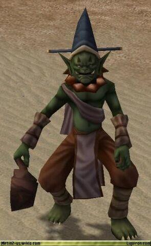 File:Elite Orc Sorcerer 1.jpg