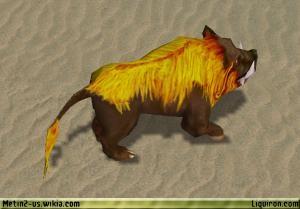 File:Wild Boar 3.jpg