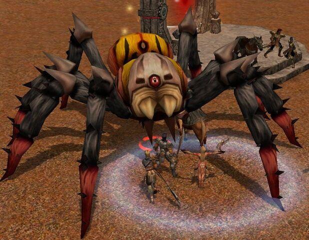 File:King Spider.jpg