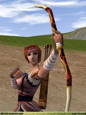 File:White Oath Archer .jpg