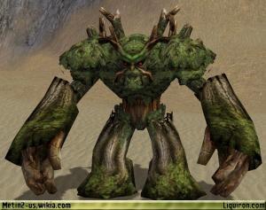 File:Evil Tree 1.jpg