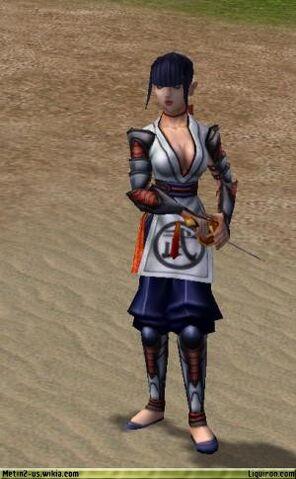 File:Toxic Oath Warrior 1.jpg