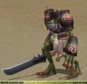 File:Tree Frog Soldier 3.jpg