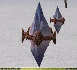 File:DarkSky Enchanted Ice.jpg
