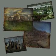 PostcardsC