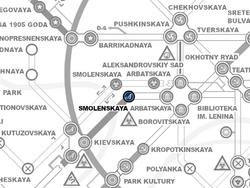 SmolenskayaMapNovel