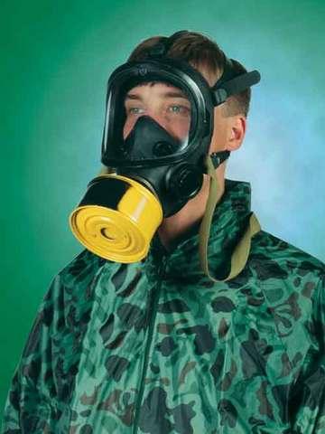 metro 2033 gas mask cracked magazine