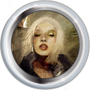 Badge-2289-5