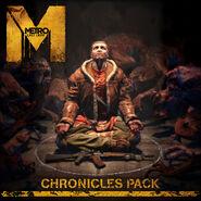 MLL DLC Chronicles