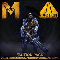 MLL Fac Pack