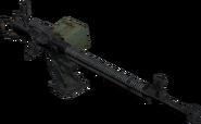 DShK 12