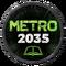 2035NovelIconTrans