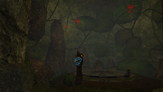 File:Far Tallon Overworld Screenshot (10).png