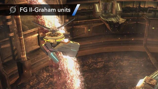 File:Fg II graham smash bros.jpg