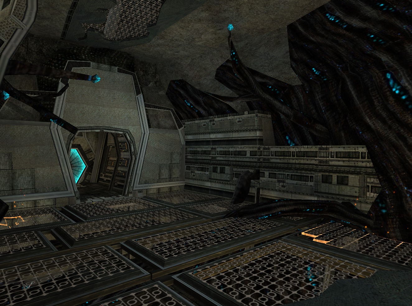 File:Command Center Access.png