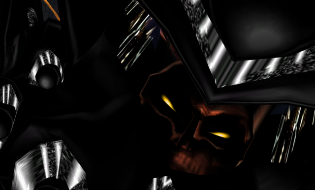 File:Metroid Prime Face.png