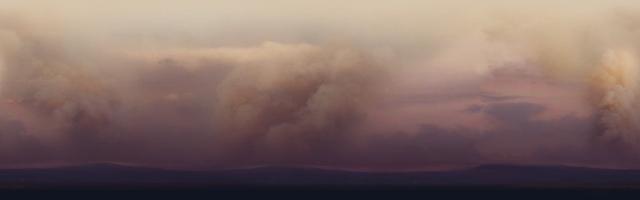 File:Phazon Mines Sky.png