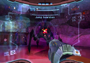Jump Guardian Battle.png