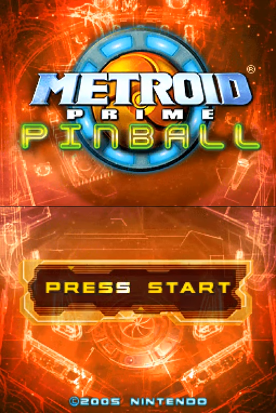 File:MPP Title Screen.png