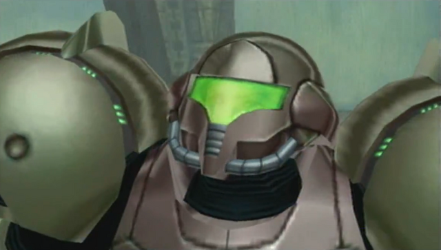 File:Varia Suit Prime.png