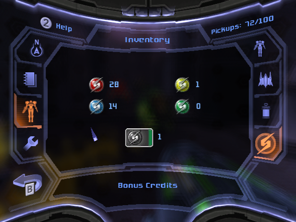 File:MP3 Bonus Credits in Inventory Screen.png