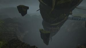 Tallon Overworld Screenshot (81)