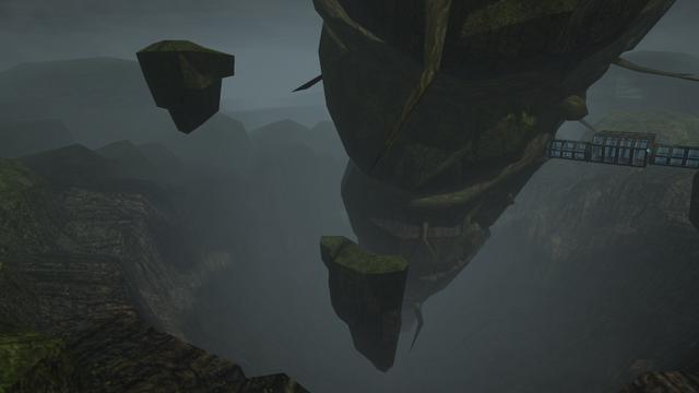 File:Tallon Overworld Screenshot (81).png