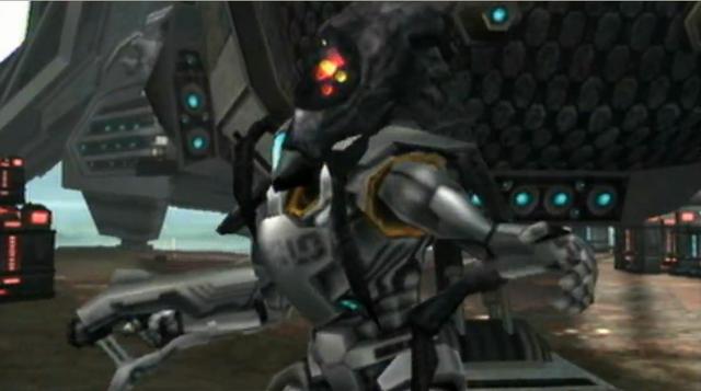 File:Dark Splinter attacks 2.png