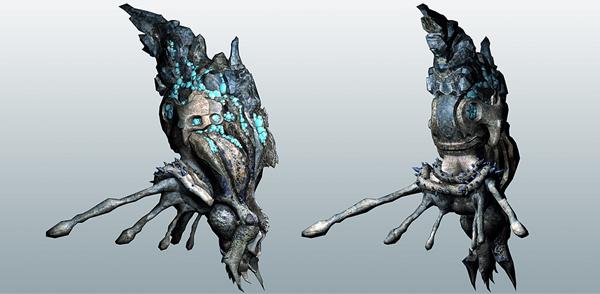 File:Leviathan render.jpg