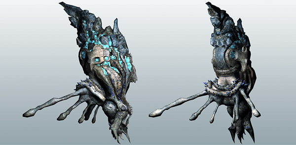 Файл:Leviathan render.jpg